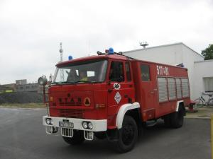 IMG 8257